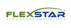 Flexstar Financial Solutions, LLC.-Logo