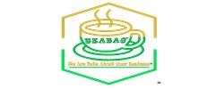 Teabag And More Logo