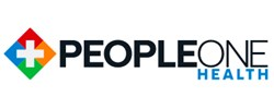 Logo for Innovative Wellness Solutions