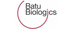 Batu Biologics, Inc. Logo