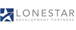 Lonestar Development Partners-Logo