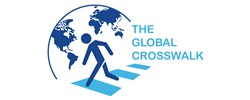 The Global Crosswalk-Logo