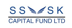 SSSK Capital Fund, Ltd-Logo