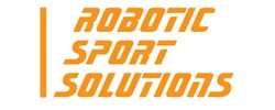 Robotic Sport Solutions-Logo