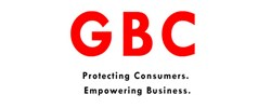 Good Business Commission-Logo