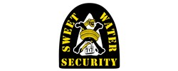 Sweet Water Security LLC-Logo