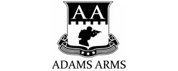 Adams Arms Logo
