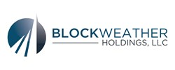 Blockweather Holdings, LLC Logo