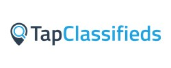Tap Classifieds-Logo