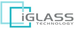 iGlass Technology, Inc.-Logo