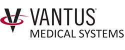 Vantus Medical Systems, Inc. Logo