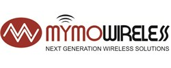 MymoWireless-Logo