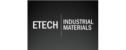 ETECH Industrial Materials Ltd-Logo