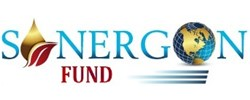 Sonergon Fund, LLC-Logo