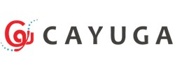 Cayuga Ingredients-Logo