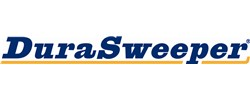 DuraSweeper LLC Logo