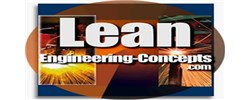 Lean Engineering Concepts Inc.-Logo
