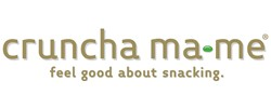 Greenwave Foods, Inc. Logo