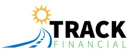 On-Track Financial Services-Logo