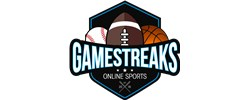 GameStreaks, Inc. Logo