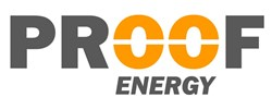 PROOF ENERGY INC.-Logo