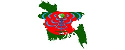 Bangladesh Wi-Fi Communication-Logo