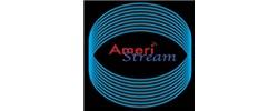 Ameristream Logo