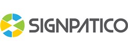 Signpatico Outdoor Inc-Logo
