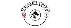 Aziel Corporation-Logo