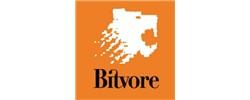 Bitvore Corp. Logo