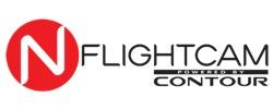 Nflight Technology LLC Logo