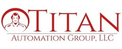 Titan Automation Group, LLC-Logo