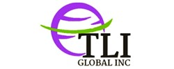 TimberLands Innovations Global, inc-Logo