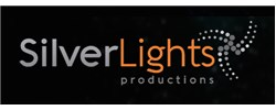 Silverlights Productions-Logo