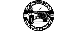 Oregon Dune Tour Inc-Logo