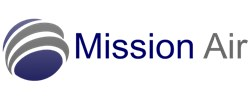 Mission Air Logo