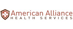 American Alliance Health Services-Logo