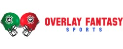 Overlay Fantasy Sports Inc.-Logo