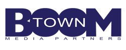 Boomtown Media Partners-Logo