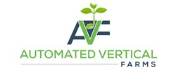 Automated Vertical Farms, Inc.-Logo