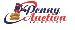 Penny Auction Solutions, Inc Logo