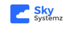 Logo for Sky Systemz