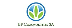 BF Commodities SA Logo