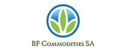 BF Commodities SA Logo