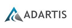 ADARTIS Logo