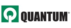 Quantum Simulations, Inc. Logo