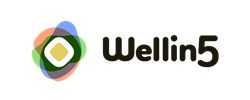 Logo for Wellin5