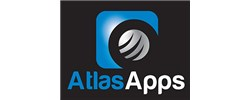 Atlas Apps Logo