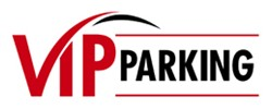 VIP Parking LLC Logo