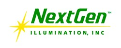 Next Gen Illumination, Inc. Logo